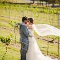 vintage-winery-wedding0361