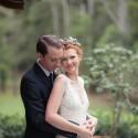 whimsical garden wedding052