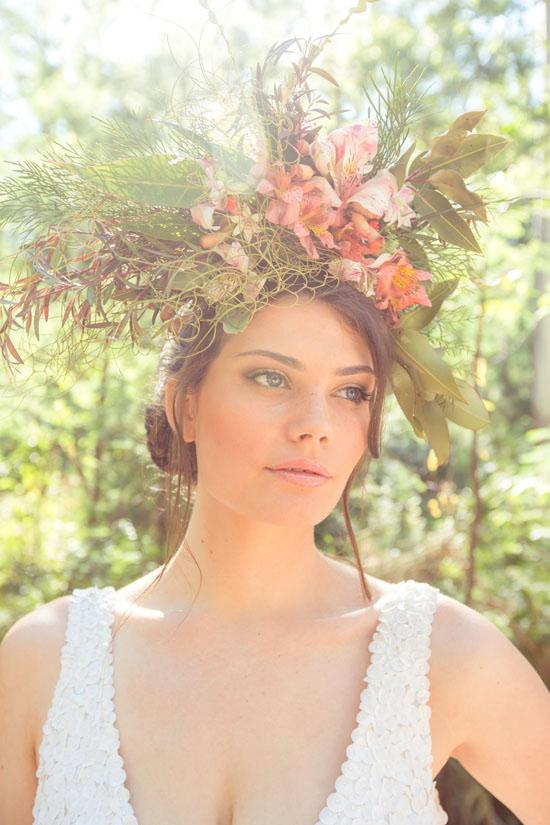 woodland wedding inspiration001