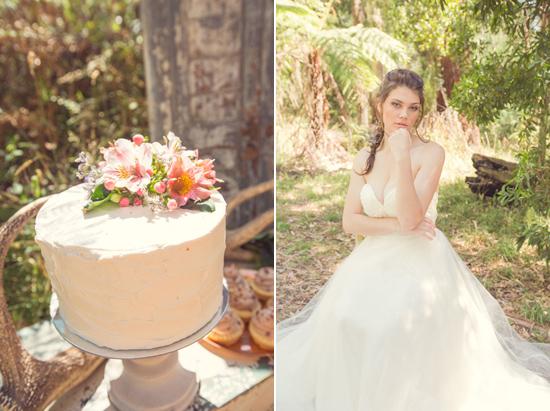woodland wedding inspiration044