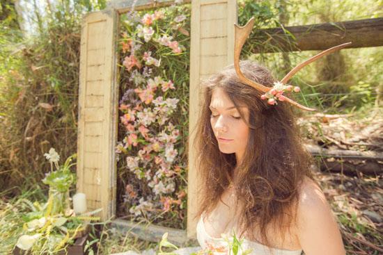 woodland wedding inspiration047