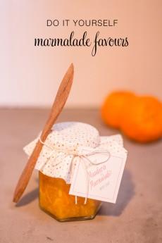 Akimbo-marmalade-favours-title