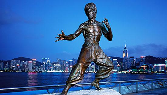 Avenue-of-Stars-Discover-HK