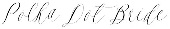 Feast - Webfont & Desktop font « MyFonts-1