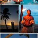 Fiji Wedding Planners