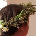 Floral-Head-Wreath
