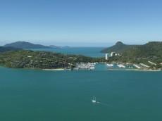 Hamilton Island - 1