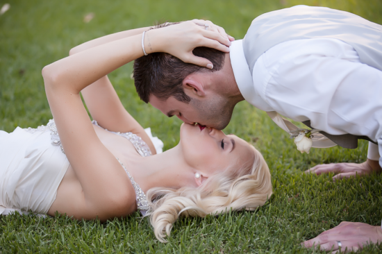 IMG 8526 955x636 550x366 How To Choose The Right Wedding Photographer