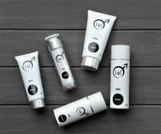 LQD Skincare