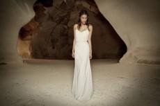 Limorrosen Bridal Gowns001