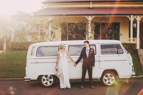 Sharne-&-Arron-Married---0630
