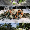 Sydney Wedding Flowers