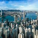 The-Peak-Discover-HK