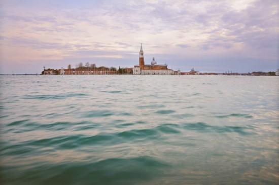 Venice 11 550x366 Weddings & Honeymoons In Venice Italy