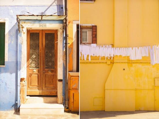 Venice Italy 2 550x411 Weddings & Honeymoons In Venice Italy