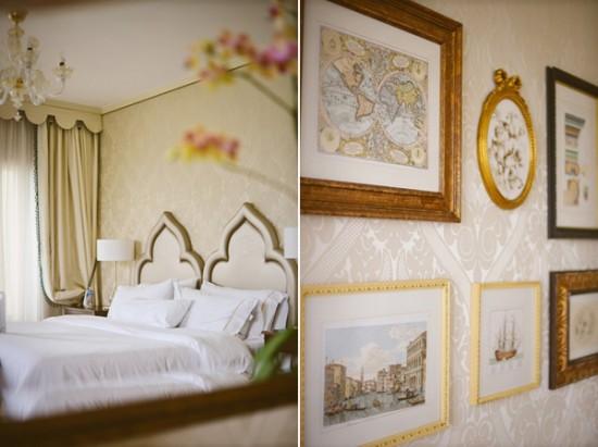 Venice Italy1 550x411 Weddings & Honeymoons In Venice Italy