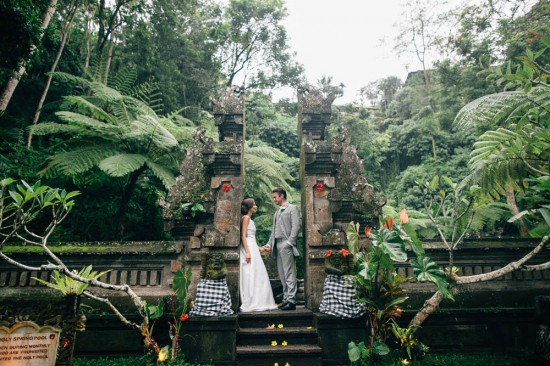 a0696 550x366 Villa Botanica Bali A Honeymoon Gift to You