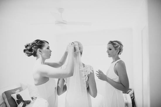 autumn yarra valley wedding014