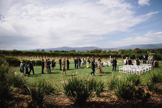 autumn yarra valley wedding018