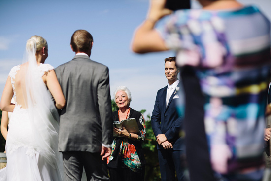autumn yarra valley wedding027