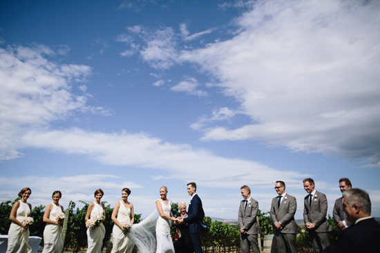 autumn yarra valley wedding032