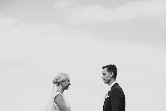 autumn yarra valley wedding033