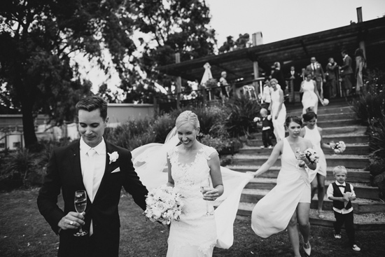 autumn yarra valley wedding044