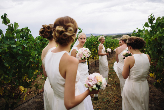 autumn yarra valley wedding045