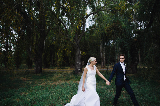 autumn yarra valley wedding050