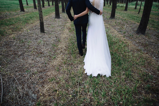autumn yarra valley wedding053