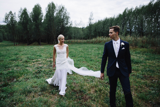 autumn yarra valley wedding057