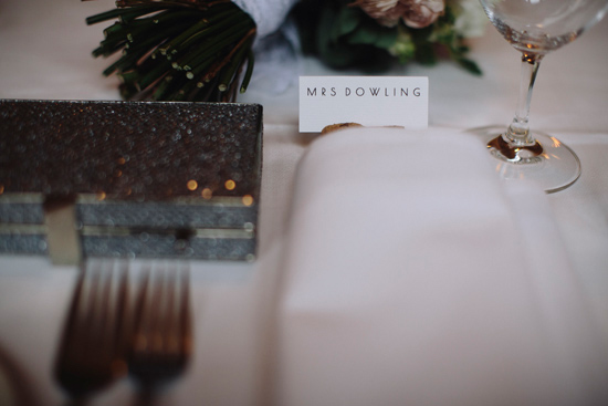 autumn yarra valley wedding064
