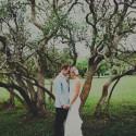 beach country wedding035
