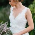 beksa bridal gowns001