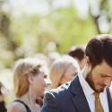 casual-elegance-sydney-wedding004