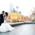 city winter wedding027