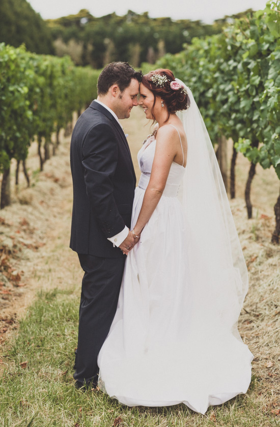 cocktail winery wedding032