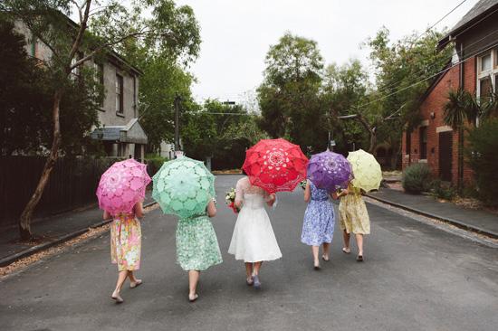 colourful 50ths vintage wedding023
