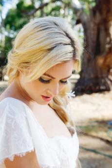 country garden bridal inspiration023