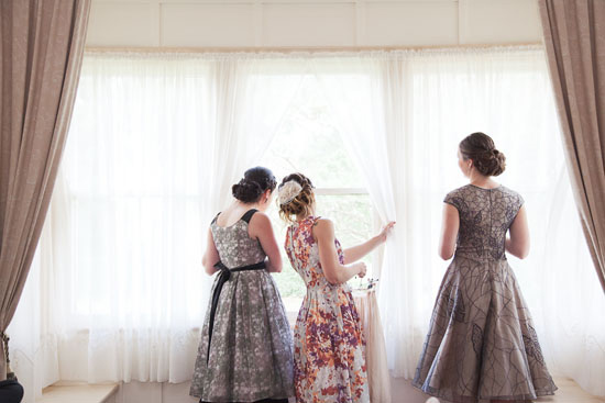 country style wedding005