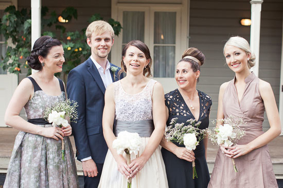 country style wedding011