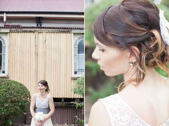 country style wedding013