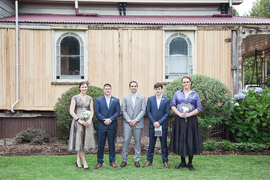country style wedding015