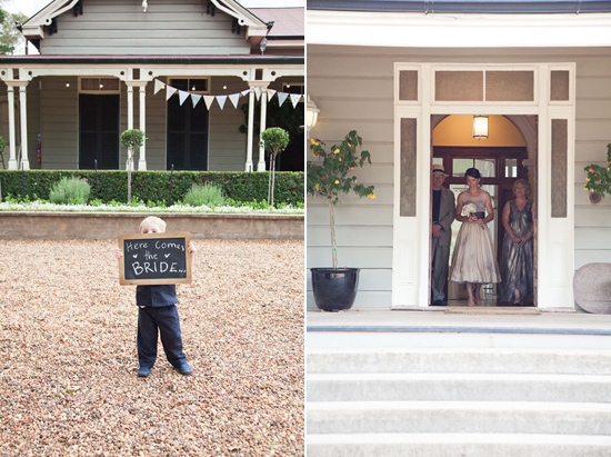 country style wedding017