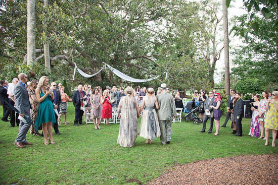 country style wedding018