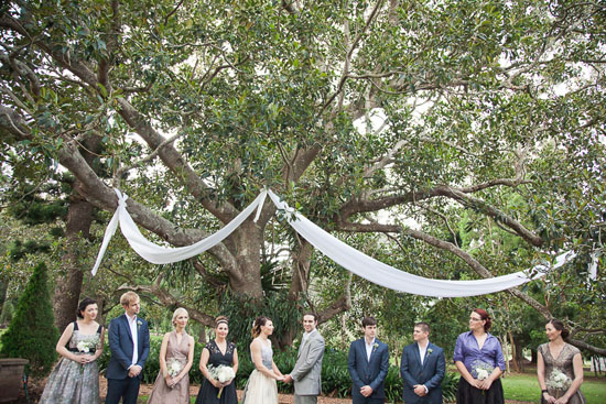 country style wedding019