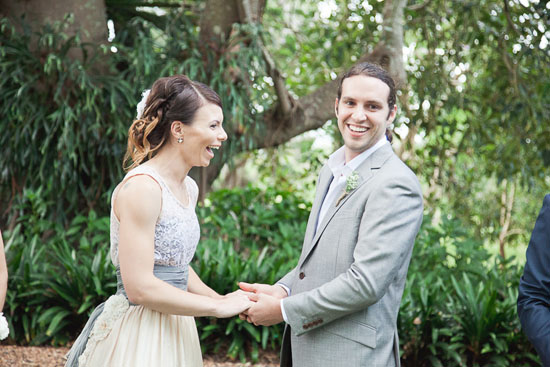country style wedding020