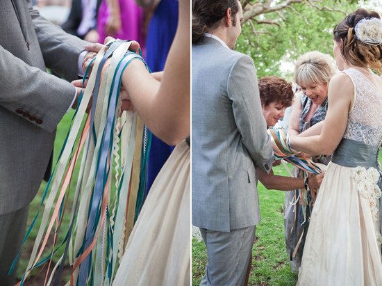 country style wedding021