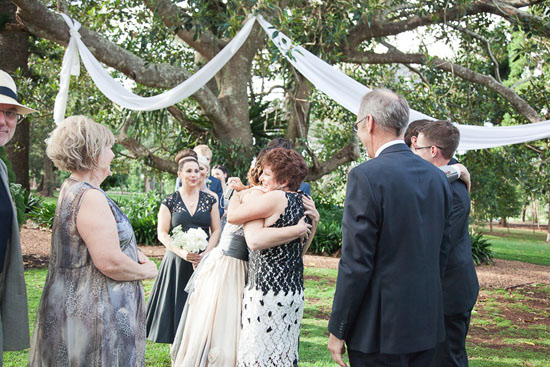 country style wedding025