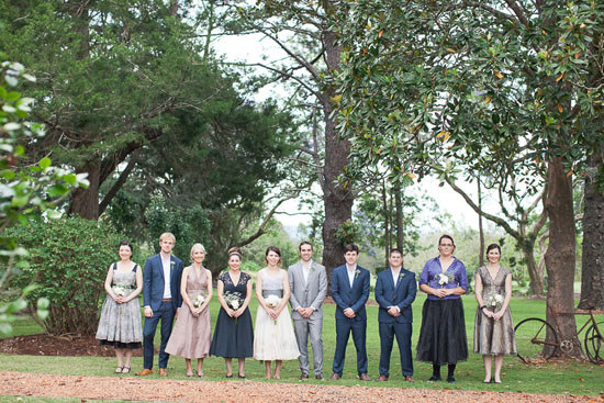 country style wedding026